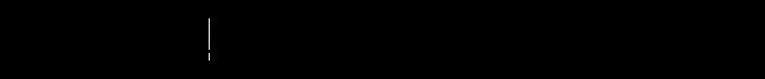 南雲杏(AnzuNagumo)のデザインワークを紹介するページです
